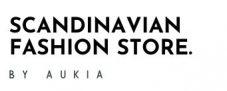 Scandinavian Fashion Store